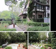 Michael Jackson Backyard Michael Jackson U0027s In Famous Dermatologist Arnie Klein Lists L A