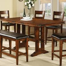 Mango Dining Tables Winners Only Dining Tables Mango Dmgt3678 78 Table With 18
