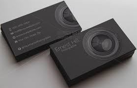 free business card templates for photographers create easy photography business cards templates free business