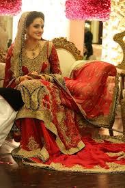 new bridal dresses bridal dress colors unique colors combination fashion
