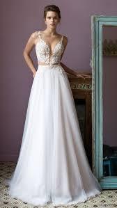 1001 best weddings images on pinterest wedding dressses