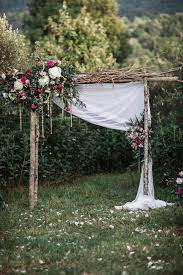 wedding arches near me 25 trending wedding altar arch decoration ideas