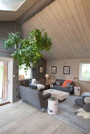 720 best cabins logs interior and exterior images on pinterest