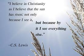 change quote cs lewis pin by rachie cramby on quotes pinterest