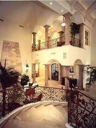 home decorator online 3d home decorator 3d interior room design online thomasnucci