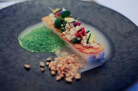 restaurant cuisine moleculaire cuisine moléculaire bruxelles luxury animation culinaire moleculaire