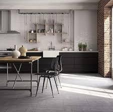 carrelage salon cuisine attrayant salle de bain colore 4 carrelage salle de bain cuisine