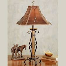 Star Table Star Light Lamp Lighting And Ceiling Fans