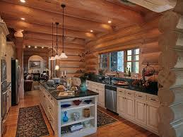 100 log home kitchen designs furniture kitchen cabinets