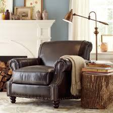 Milwaukee Chair Company Furniture You U0027ll Love Wayfair