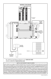 pdf manual for leviton other 47000 str intercom system