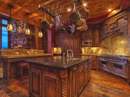 Home Interiors Deer Picture by Luxury Ski In Ski Out 6 Bedroom Home In D Vrbo