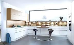 faire sa cuisine chez ikea comment concevoir sa cuisine cuisine architecte dintacrieur