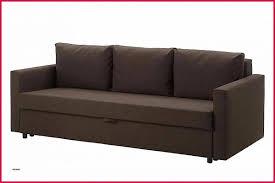 l univers du canapé canape l univers du canapé lovely canapé 3 places simili cuir