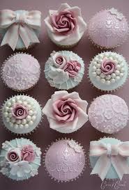 wedding cake cupcakes cake wedding cakes cupcakes 1910335 weddbook
