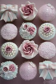 cake wedding cakes u0026 cupcakes 1910335 weddbook