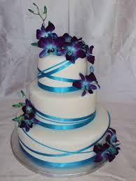 6913 best wedding cakes images on pinterest amazing cakes