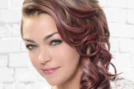 Hairstyle All The Trendy Teen Hairstyles And Haircuts