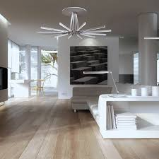 Chandeliers Led 10 Modern Led Pendant Lights And Chandeliers