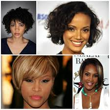 2016 trendy bob hairstyles for black women haircuts hairstyles