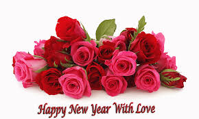 greeting cards free happy new year greeting card ecard wishes free world