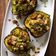 vegan potluck thanksgiving dinner uuca