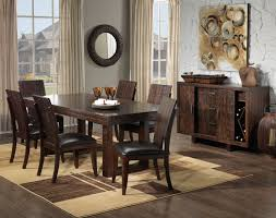 dining room furniture page 13 gallery dining