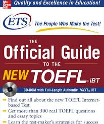 toefl material u2014 free download cliffs testprep toefl cbt by michael