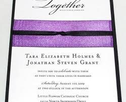 wedding to do how to do wedding invitations how to do wedding invitations to