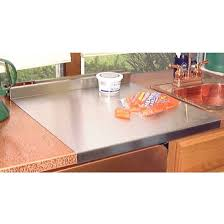 stainless steel cutting board table fd sscbkh s3 jpg
