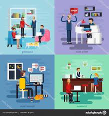 jeu de travail au bureau 39 contemporain inspiration jeu de travail au bureau inspiration