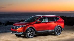 crossover honda 2017 honda cr v honda u0027s all star crossover is better than ever