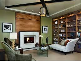 Ceiling To Floor Bookshelves The Furniture Floor To Ceiling Bookshelves Floor To Ceiling