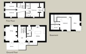 a budget sustainable self build homebuilding u0026 renovating