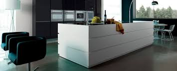 agencement de cuisine italienne contact agencement cuisine design yverdon