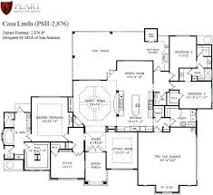 single floor home plans two story home plans with open floor plan single story house plans