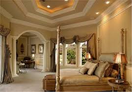 house with 2 master bedrooms top 5 most sought after features of today s master bedroom suite