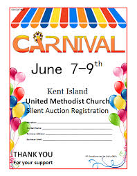 carnival flyer template event flyers free flyer templates free
