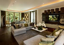 How To Interior Design A House by How To Interior Decorate Your Home Latest House Interior Design