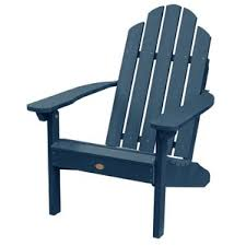 Classic Chair Adirondack Chairs You U0027ll Love Wayfair