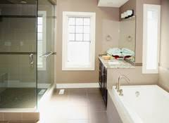 How Much Does It Cost To Rebuild A Bathroom Bathroom Remodeling Guide Consumer Reports