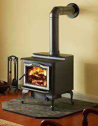 harman tl2 6 wood stove hechler u0027s mainstreet hearth u0026 home