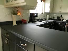 Laminated Countertops - kitchen best 25 paint kitchen countertops ideas on pinterest