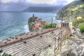 Cinque Terre Map Cinque Terre Hiking Trail Maps U0026 Overview Best Italian Hikes