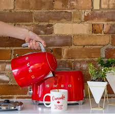 50s diner style with a modern twist the iconic smeg appliances 50s diner style with a modern twist the iconic smeg appliances