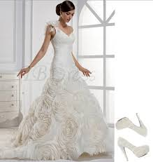 wedding dressing tbdress tips for wedding dressing up