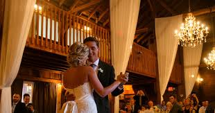 wedding venues in connecticut new lawn club awesome wedding venue 6 the snapknot