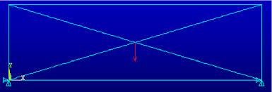 querschnittsfl che berechnen berechnung eigenfrequenzen mit felyx pdf