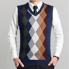 mens argyle sweater vest best 25 argyle sweater vest ideas on