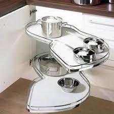 accessoire meuble d angle cuisine accessoires intérieurs de meubles accessoires cuisines
